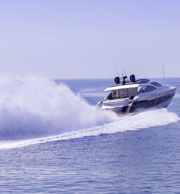 m:y Z2 - 3 Yachts
