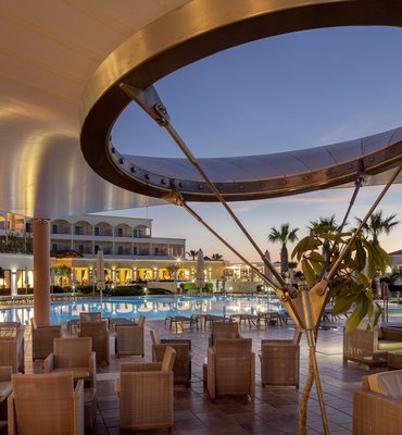 Neptune Hotels