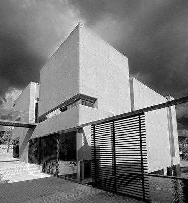 RESIDENTIAL PROPERTIES - 57 Residential