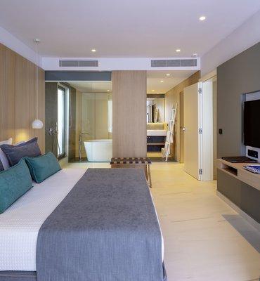 SKIATHOS PALACE - 24 Hotels