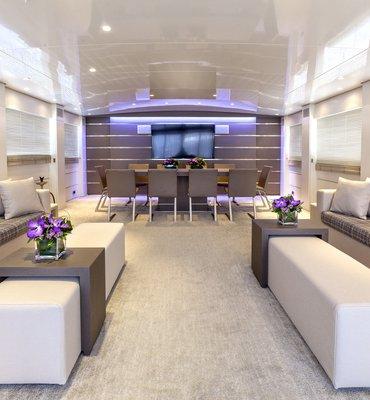 m:y TROPICANA - 12 Yachts