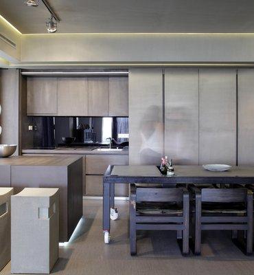 APARTMENT IN PIREAS - 1 Residential