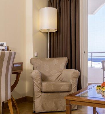 Neptune Hotels - 31 Hotels