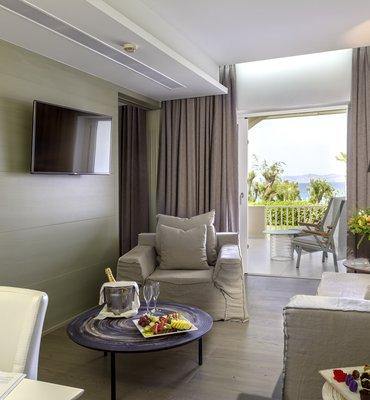 Neptune Hotels - 14 Hotels
