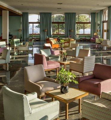 SKIATHOS PALACE - 20 Hotels