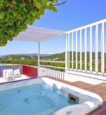 SKIATHOS PALACE - 26 Hotels