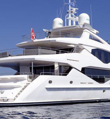 m:y Aqua Libra - 2 Yachts