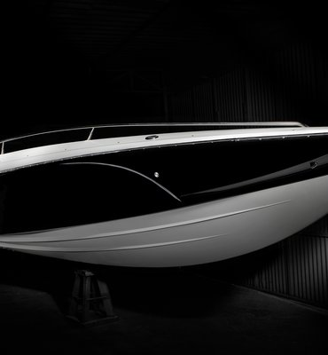 Speedboats - 18 Speedboats & Automotive