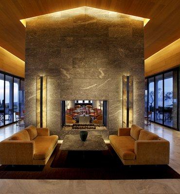 Aman Zoe - 5 Hotels