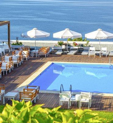 SKIATHOS PALACE - 27 Hotels