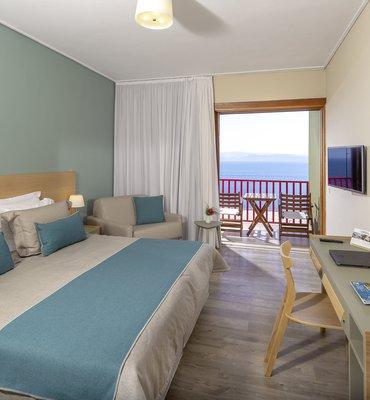 SKIATHOS PALACE - 13 Hotels