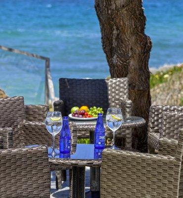 Neptune Hotels - 26 Hotels