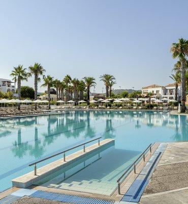 Neptune Hotels - 23 Hotels