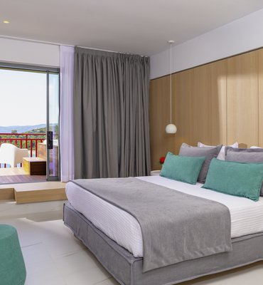 SKIATHOS PALACE - 8 Hotels