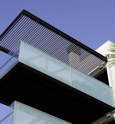 RESIDENTIAL PROPERTIES - 14 Residential