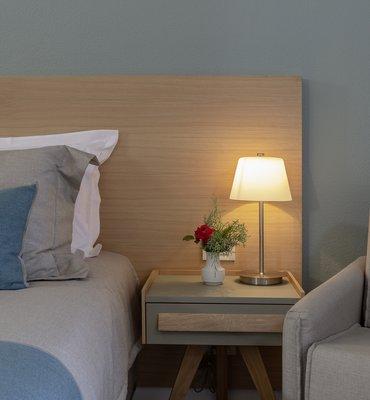 SKIATHOS PALACE - 31 Hotels