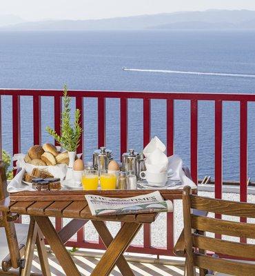SKIATHOS PALACE - 30 Hotels