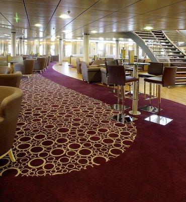 F:B ELYROS - 8 Cruise Ships