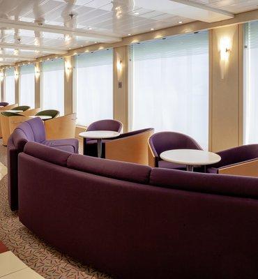 F:B NISSOS XIOS - 6 Cruise Ships