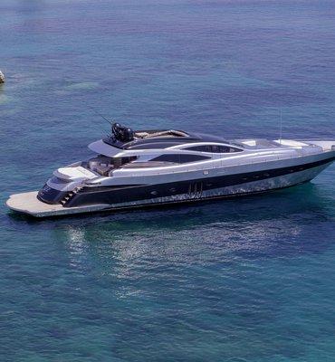 m:y Z2 - 12 Yachts