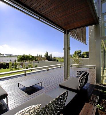 RESIDENTIAL PROPERTIES - 55 Residential