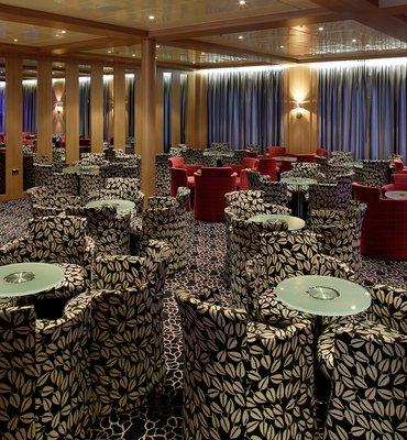 M:S GRAND CELEBRATION - 3 Cruise Ships