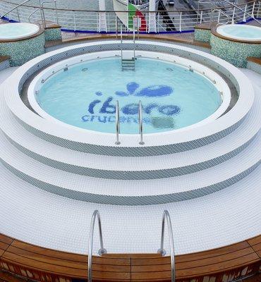 M:S GRAND CELEBRATION - 8 Cruise Ships