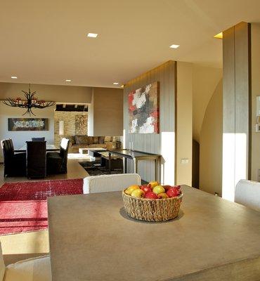 ARAHOVA CHALET - 6 Residential