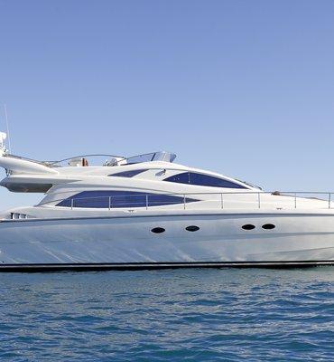 m:y Nellmare - 1 Yachts