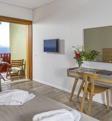 SKIATHOS PALACE - 6 Hotels