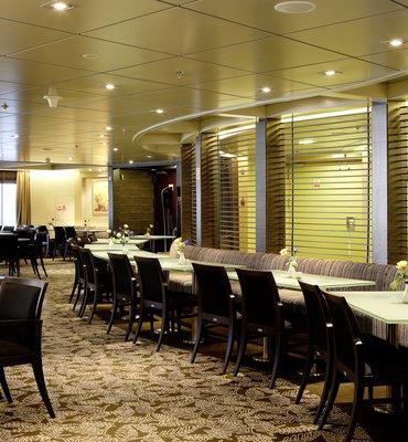 F:B ELYROS - 4 Cruise Ships