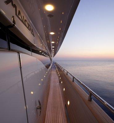 m:y Glaros - 6 Yachts