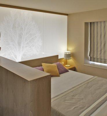 EDEN ROC - 3 Hotels