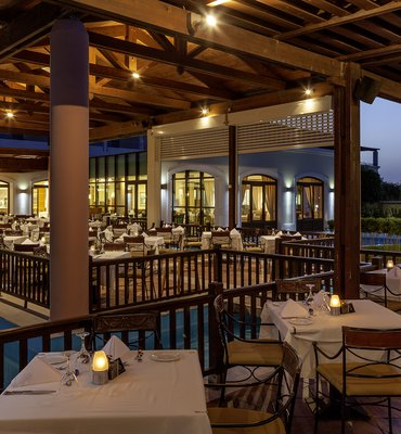 Neptune Hotels - 10 Hotels