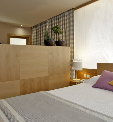 EDEN ROC - 4 Hotels