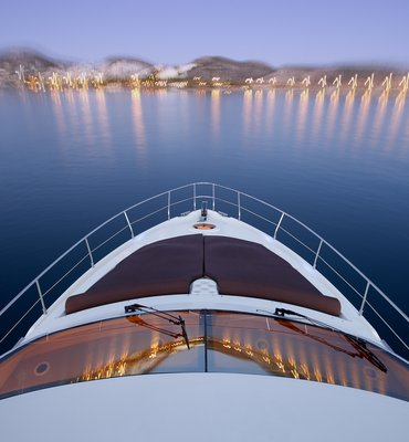 m:y Nellmare - 15 Yachts