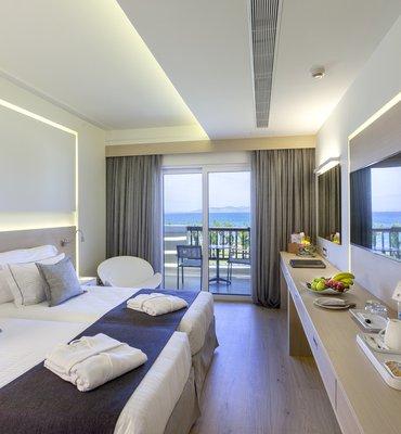 Neptune Hotels - 4 Hotels
