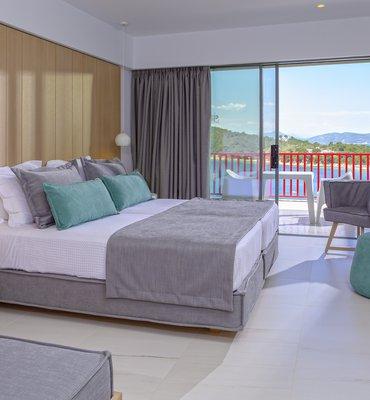 SKIATHOS PALACE - 17 Hotels