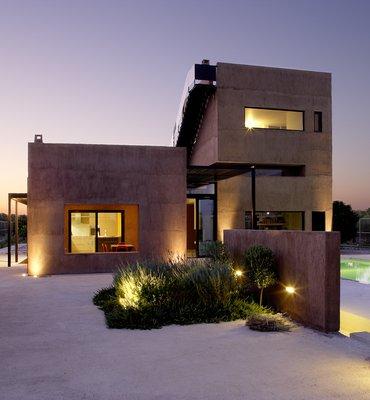 RESIDENTIAL PROPERTIES - 52 Residential