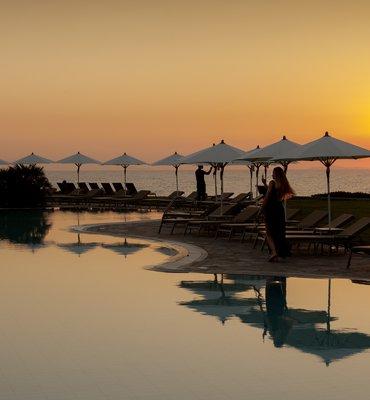 Neptune Hotels - 21 Hotels