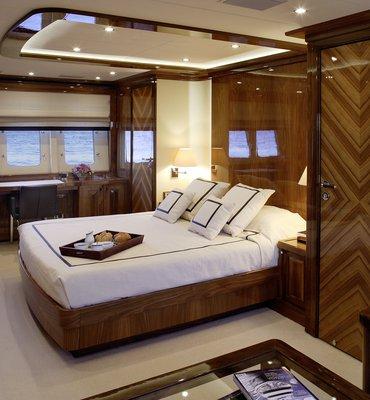m:y DRAGON - 10 Yachts