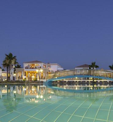 Neptune Hotels - 36 Hotels