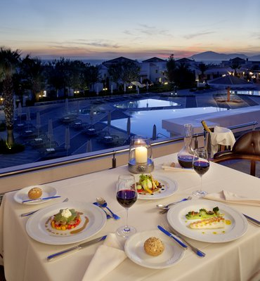 Neptune Hotels - 20 Hotels