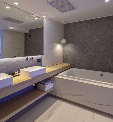 SKIATHOS PALACE - 7 Hotels