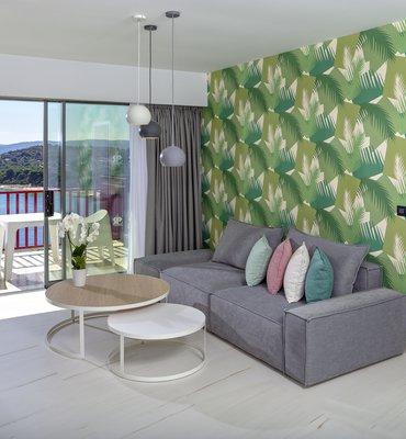 SKIATHOS PALACE - 9 Hotels