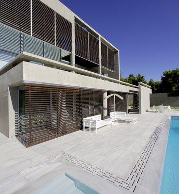 RESIDENTIAL PROPERTIES - 54 Residential