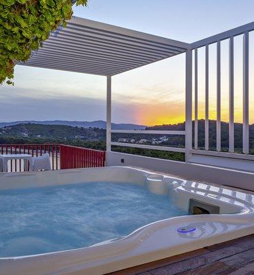 SKIATHOS PALACE - 10 Hotels