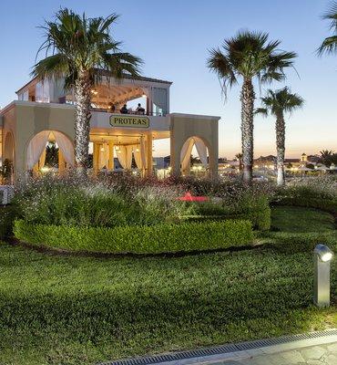 Neptune Hotels - 9 Hotels