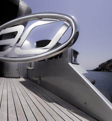 m:y Z2 - 4 Yachts