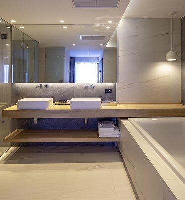 SKIATHOS PALACE - 16 Hotels